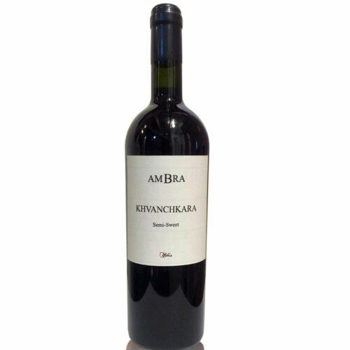 horeca & wijn Advies NL