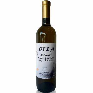 Otia Horeca & wijn Advies NL
